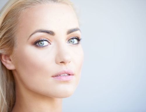 Functional Vs Aesthetic Rhinoplasty: What Are The Differences?
